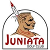 Juniata Golf Club Logo