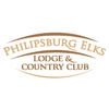 Philipsburg Country Club Logo
