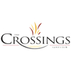 Crossings at Grove Park, The Logo