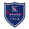 Sunnybrook Golf Club Logo