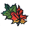 Maple Crest Golf Course Logo