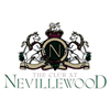 Club at Nevillewood, The Logo