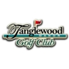 Tanglewood Manor Golf Club Logo