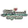 Tanglewood Manor Golf Club Logo