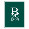 Berkshire Country Club Logo