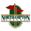Northampton Valley Country Club Logo