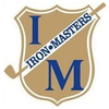Iron Masters Country Club Logo