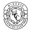 Windber Country Club Logo