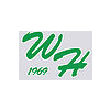 Wemberly Hills Golf Course Logo