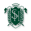 Sewickley Heights Golf Club Logo