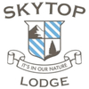 Skytop Lodge - Poconos Golf Course Logo