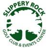 Oakview Golf Club Logo