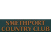 Smethport Country Club Logo