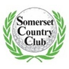 Somerset Country Club Logo