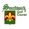 Southwick Country Club Logo