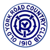 Old York Road Country Club Logo