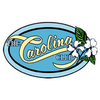 Carolina Club, The Logo