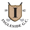 Ingleside Golf Club Logo