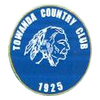 Towanda Country Club Logo