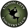 Union City Country Club Logo