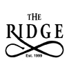 The Ridge Golf Club Logo