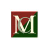 McCall Field Golf Course Logo