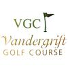 Vandergrift Golf Club Logo
