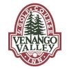 Venango Valley Inn & Golf Course Logo
