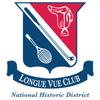 Longue Vue Club Logo