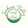 Jackson Valley Country Club Logo