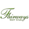 Fairways Golf & Country Club, The Logo