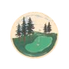 Mound Grove Golf & Recreation Logo