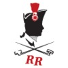 Radley Run Country Club Logo