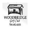 Woodbridge Golf Links Logo