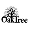 Oak Tree Country Club Logo