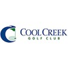 Cool Creek Country Club Logo