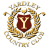 Yardley Country Club Logo