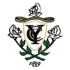 Country Club of York, The Logo