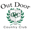 Outdoor Country Club Logo