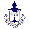 Rhode Island Country Club Logo