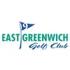 East Greenwich Golf & Country Club Logo