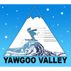 Yawgoo Valley Golf Course Logo