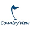 Country View Golf Club Logo