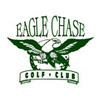 Eagle Chase Golf Club Logo