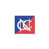 Newport Country Club Logo