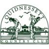 Quidnessett Country Club Logo