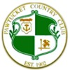 Pawtucket Country Club Logo