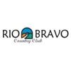 Rio Bravo Country Club Logo