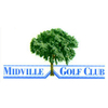 Midville Country Club Logo