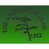 Aiken Golf Club Logo